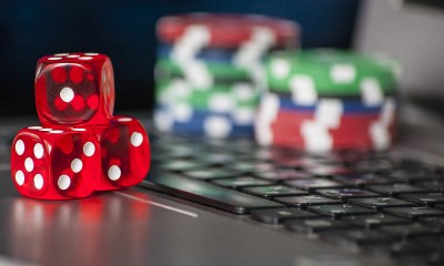 Global Online Gambling & Betting Market Set For A Rapid Growth And Anticipated To Reach $94.4 Bn Globally by 2024