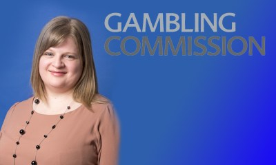 Gambling Commission to support Bacta's Social Responsibility Exchange
