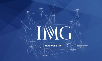 IMG Extends Streaming Partnership With NHL Through 2020-21 Season