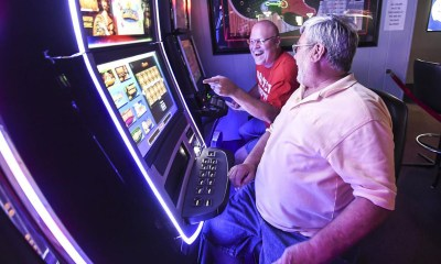 Illinois to Increase Video Gambling Tax