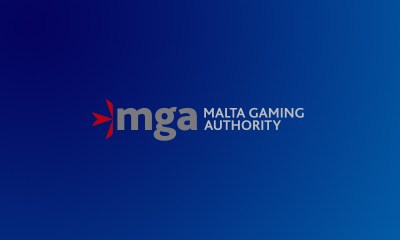The MGA publishes a Preliminary Market Consultation Document to request information on projects for a Unified Self-Exclusion System
