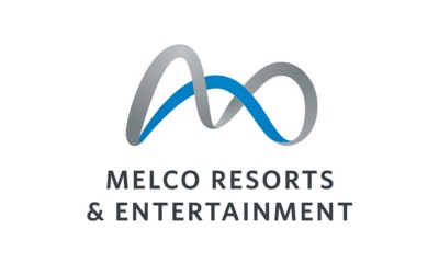 Melco proposes eSports stadium in Japanese casino