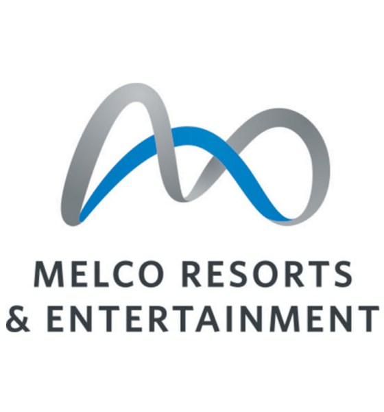 Melco proposes eSports stadium in Japanese casino