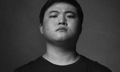 "Nike endorses eSports player Jian ""Uzi"" Zihao"