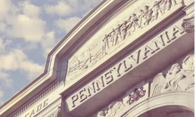 Pennsylvania Casino Revenue Decreases 1% in September