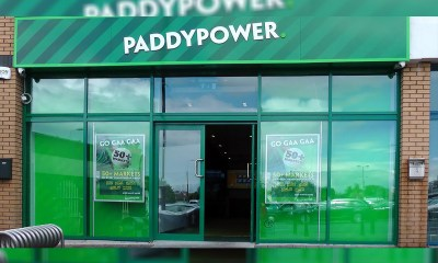 Paddy Power Betfair to pay penalty package for social responsibility and money laundering failures on its gambling exchange