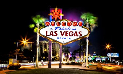 These Are the 10 Best Casinos in Las Vegas