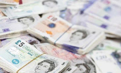 UKGC: Rank Group to pay penalty package for failing to protect a problem gambler