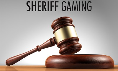 Sheriff Gaming CEO faces four-year imprisonment in the Netherlands