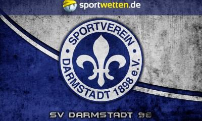 Sportwetten.de inks deal with Sv Darmstadt 98