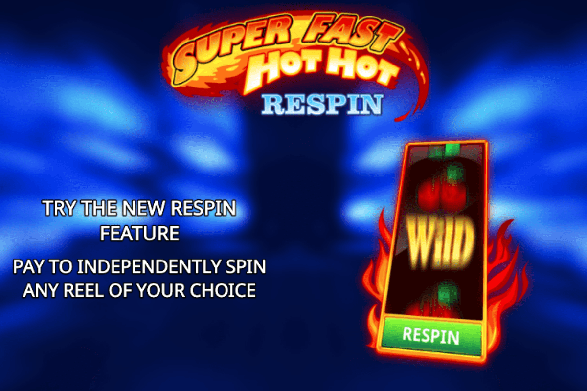 Feel the thrill of the chase with iSoftBet's latest slot release