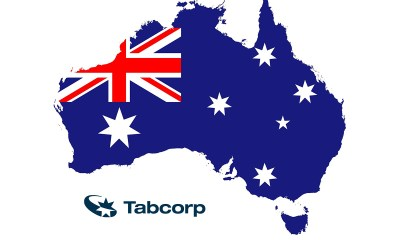 Tabcorp CEO David Attenborough to Step Down