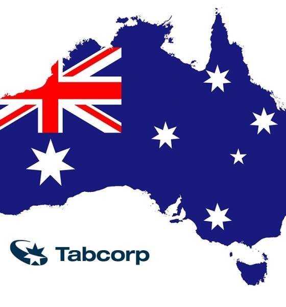 Tabcorp Updates COVID-19 Impact