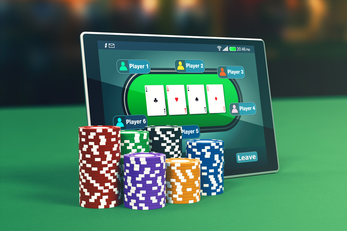 WPN Upgrades the Online Poker Industry with Major Innovations