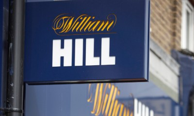 William Hill US seeks modifications in regulations