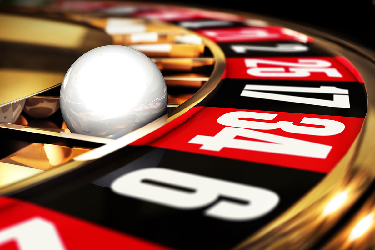 Study finds gambling contributes $260 Billion to US Economy