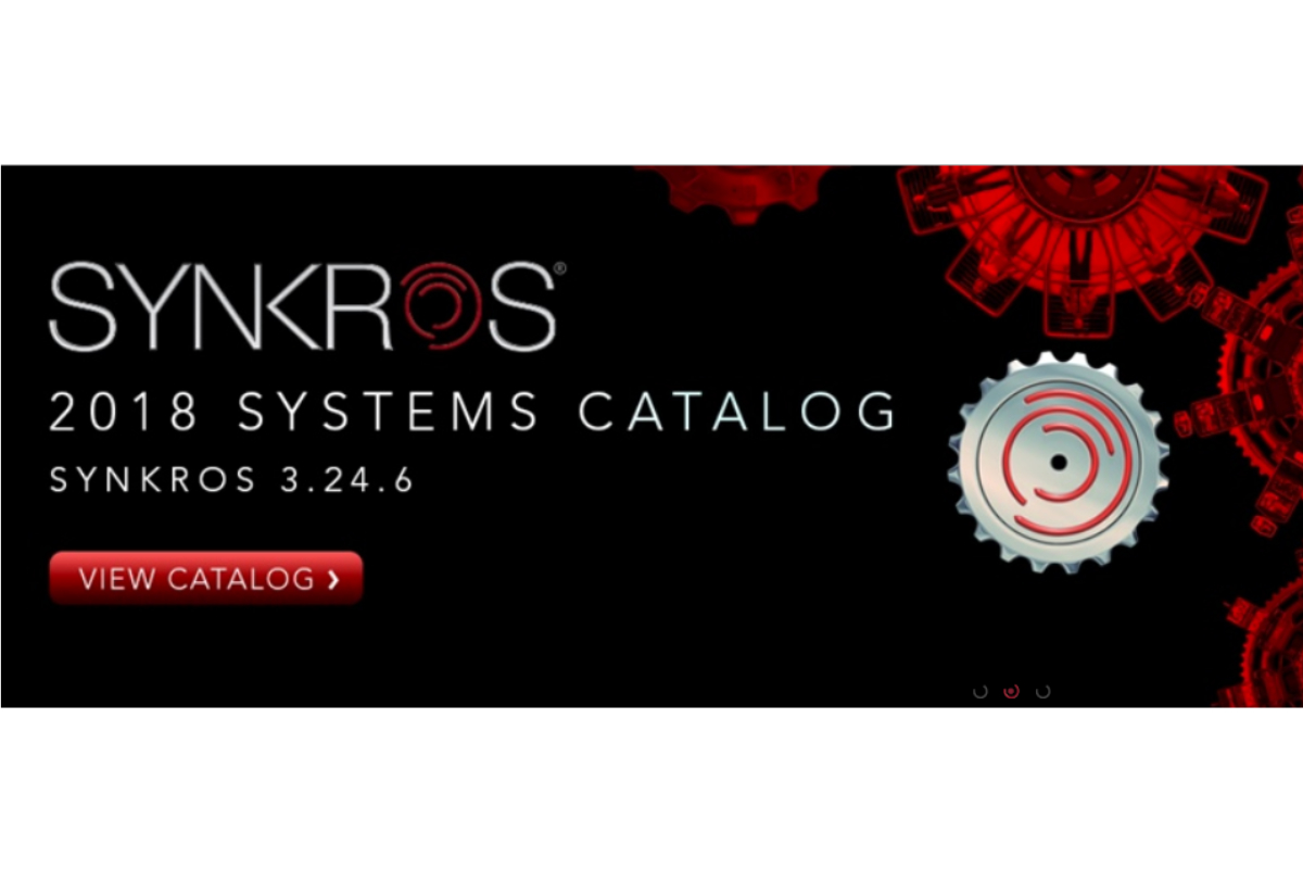 Morongo Selects Konami's SYNKROS Casino Management System to Power New Growth