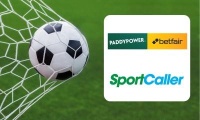 Paddy Power Betfair extend SportCaller partnership with Beat The Drop
