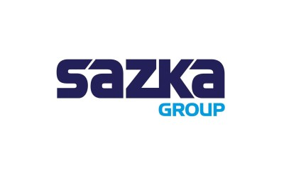 SAZKA Group H1 and Q2 2020 Results and Update on Current Trading