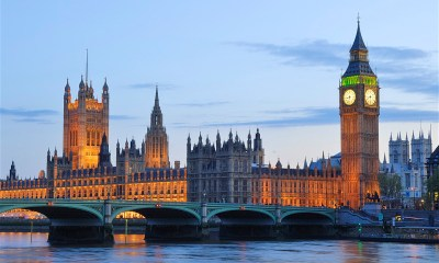 UK to raise tax on offshore gambling