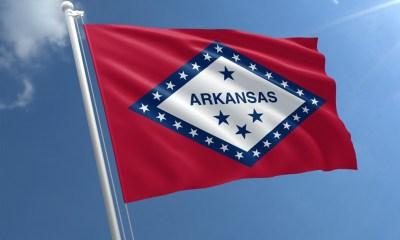 Arkansas makes casinos legal