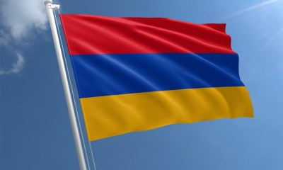 Armenian government refuses proposal to ban gambling