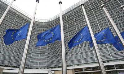 Belgium heads new project to standardise European gaming law