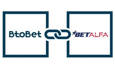 BtoBet Strenghtens Presence in Colombia
