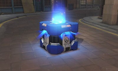FTC to investigate in-game loot boxes