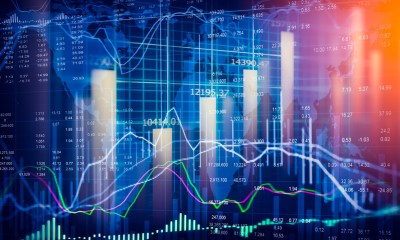 GAN reports record trading in third quarter