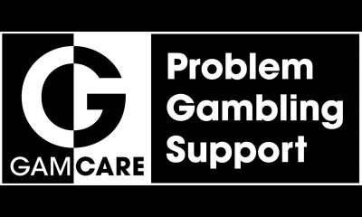 NatWest Partners with GamCare to Offer Counselling Sessions for Gambling Addicts