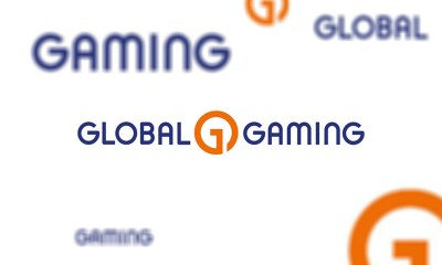 Global Gaming terminates its white label operations to concentrate on B2C