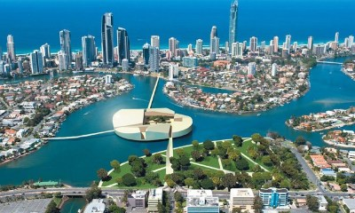New Gold Coast casinos in Australia, may face troubled waters