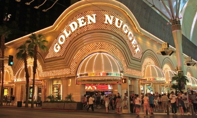 Golden Nugget Online Gaming To Become Public European Gaming Industry News