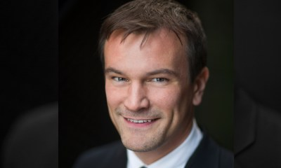 Casino.se Interview BOS Secretary General on the Future of Swedish Gambling