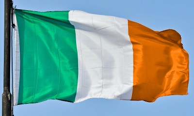 Ireland's new betting tax could be a spoiler