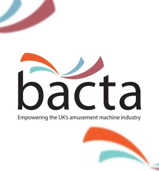 Silcock Leisure's Justin Prescott joins bacta SR Exchange panel