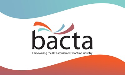 Neil Platt of Beacon Counselling Trust to facilitate workshops at bacta SR Exchange