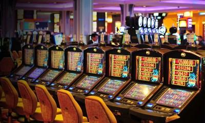 New York casinos create US$2.5bn revenue in 2017