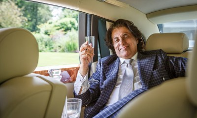 Tech entrepreneur Tej Kohli announces big money esports investment fund