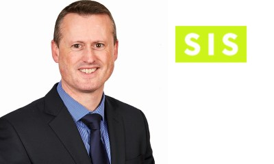 SIS appoints Richard Brankley as new Head of Greyhound Operations