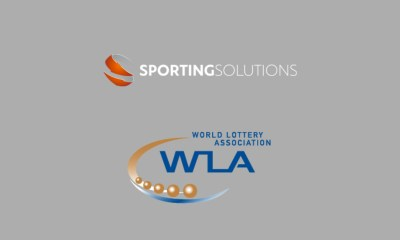 Sporting Solutions secures World Lottery Association - Security Control Standard certification