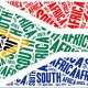 South Africa accepts new gambling bill
