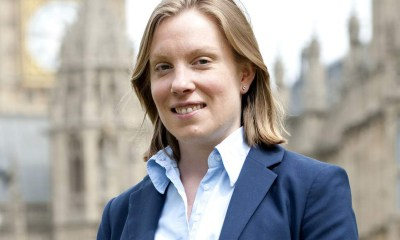 Delay in gambling reform: UK sports minister resigns