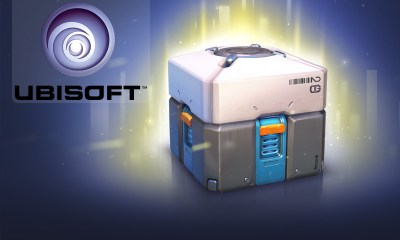 Ubisoft Support blames customer interest for the launch of loot boxes