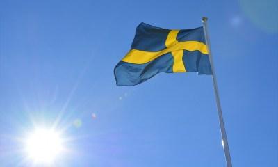 Mr Vegas Casino handed Swedish licence