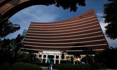 Wynn Resorts Names Phil Satre Chairman, Succeeding D. Boone Wayson