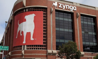 Zynga revenue and forecast come up short, but big-name games in the works