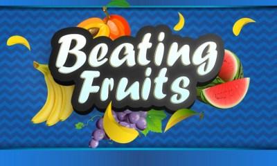 Beating Fruits slot game