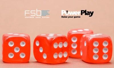 FSB elevates profile of PowerPlay.com